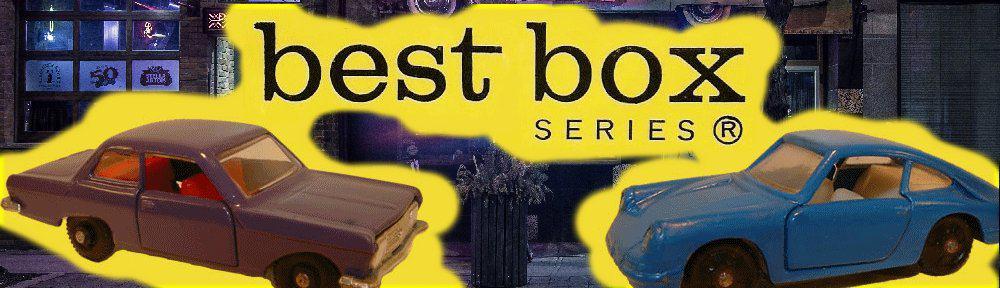 Best-Box